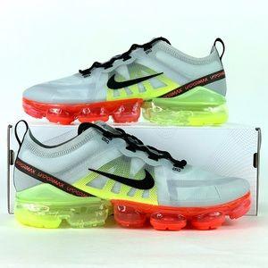 Nike Air VaporMax 2019 'Retro Future'
